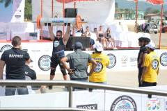 SCLWorld Challenge Goa India 1st & 2nd December 2018 (11)