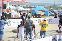 SCLWorld Challenge Goa India 1st & 2nd December 2018 (12)