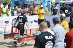 SCLWorld Challenge Goa India 1st & 2nd December 2018 (13)