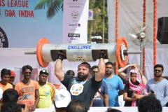 SCLWorld Challenge Goa India 1st & 2nd December 2018 (18)