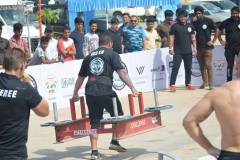 SCLWorld Challenge Goa India 1st & 2nd December 2018 (19)