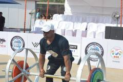 SCLWorld Challenge Goa India 1st & 2nd December 2018 (2)