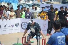 SCLWorld Challenge Goa India 1st & 2nd December 2018 (23)