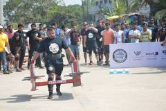 SCLWorld Challenge Goa India 1st & 2nd December 2018 (26)