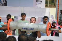 SCLWorld Challenge Goa India 1st & 2nd December 2018 (29)