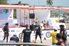 SCLWorld Challenge Goa India 1st & 2nd December 2018 (32)