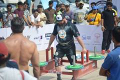 SCLWorld Challenge Goa India 1st & 2nd December 2018 (33)