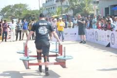 SCLWorld Challenge Goa India 1st & 2nd December 2018 (35)