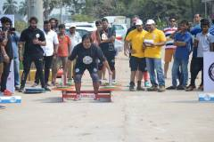 SCLWorld Challenge Goa India 1st & 2nd December 2018 (36)