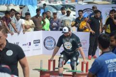 SCLWorld Challenge Goa India 1st & 2nd December 2018 (38)