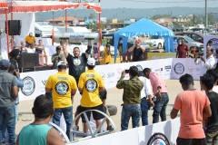 SCLWorld Challenge Goa India 1st & 2nd December 2018 (43)