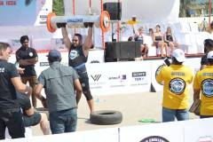 SCLWorld Challenge Goa India 1st & 2nd December 2018 (44)
