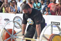 SCLWorld Challenge Goa India 1st & 2nd December 2018 (45)