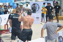 SCLWorld Challenge Goa India 1st & 2nd December 2018 (46)