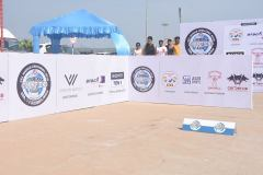 SCLWorld Challenge Goa India 1st & 2nd December 2018 (74)