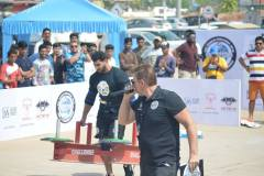 SCLWorld Challenge Goa India 1st & 2nd December 2018 (77)