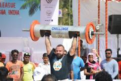SCLWorld Challenge Goa India 1st & 2nd December 2018 (80)