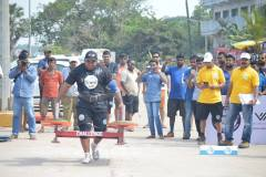 SCLWorld Challenge Goa India 1st & 2nd December 2018 (82)