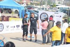 SCLWorld Challenge Goa India 1st & 2nd December 2018 (86)