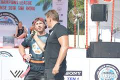 SCLWorld Challenge Goa India 1st & 2nd December 2018 (87)