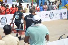 SCLWorld Challenge Goa India 1st & 2nd December 2018 (91)
