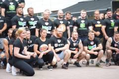 scl-world-championship-2018-finland_(10)
