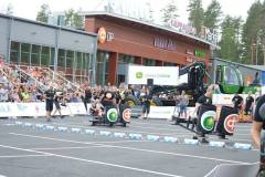 scl-world-championship-2018-finland_(100)