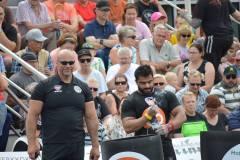scl-world-championship-2018-finland_(101)