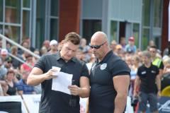 scl-world-championship-2018-finland_(103)