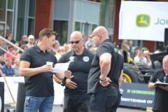 scl-world-championship-2018-finland_(104)