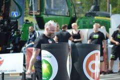 scl-world-championship-2018-finland_(106)