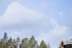 scl-world-championship-2018-finland_(107)
