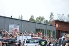 scl-world-championship-2018-finland_(108)