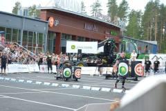 scl-world-championship-2018-finland_(109)