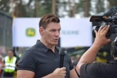 scl-world-championship-2018-finland_(112)