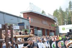 scl-world-championship-2018-finland_(113)