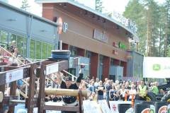 scl-world-championship-2018-finland_(116)