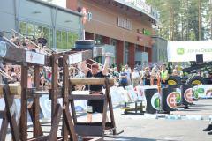scl-world-championship-2018-finland_(123)
