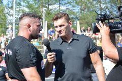 scl-world-championship-2018-finland_(125)