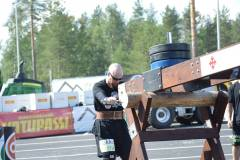 scl-world-championship-2018-finland_(128)