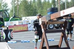scl-world-championship-2018-finland_(129)