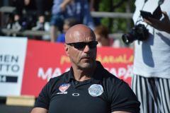 scl-world-championship-2018-finland_(134)