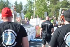 scl-world-championship-2018-finland_(136)