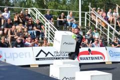 scl-world-championship-2018-finland_(138)
