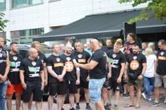 scl-world-championship-2018-finland_(14)