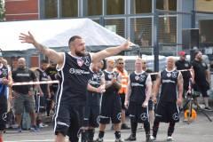 scl-world-championship-2018-finland_(148)