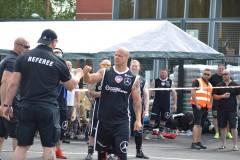 scl-world-championship-2018-finland_(149)