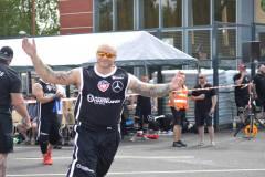 scl-world-championship-2018-finland_(150)