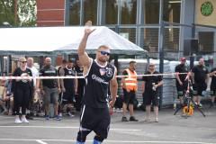scl-world-championship-2018-finland_(153)