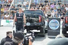 scl-world-championship-2018-finland_(157)